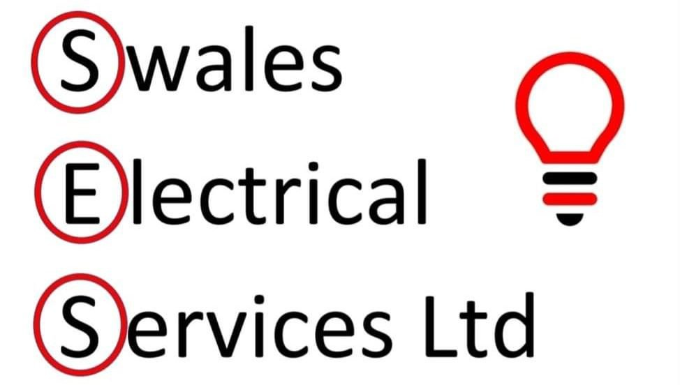 Swales Electrical Services logo